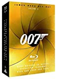 James Bond, L'essentiel volume 2 :  Bons baisers de Russie, Operation Tonnerre, Rien...