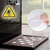 suchergebnis auf f r anti rutsch matte dusche. Black Bedroom Furniture Sets. Home Design Ideas