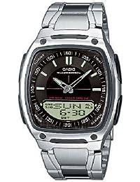 Casio AW-81D-1AVDF_WW - Reloj