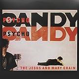 Psychocandy [Vinilo]