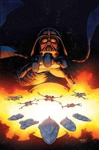 Star Wars Vol. 10: The Escape (Star Wars (Marvel), Band 10)
