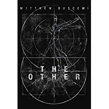 The Other (English Edition)