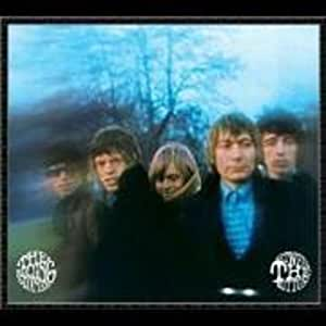 Between The Buttons - Edition remasterisée