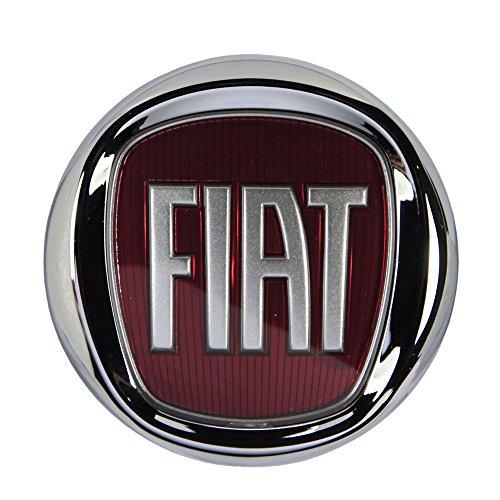 original-embleme-arriere-porte-arriere-fiat-modeles-a-partir-de-09-2007-fiat-ducato-typ-250-oe-73557