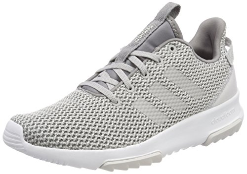 adidas Herren Cloudfoam All Court Gymnastikschuhe