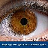 Optrex 2-in-1 ActiMist Dry and Irritated Eye Spray, 10 ml Bild 4