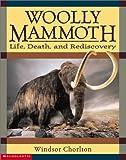 Woolly Mammoth (pob) by Windsor Chorlton (2001-04-01) - Windsor Chorlton