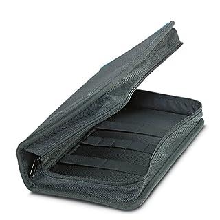 PHOENIX CONTACT Werkzeug-Tasche, Unbestückt, Tool-Kit Standard Empty, 1212423