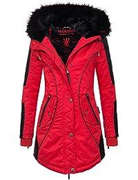 Suchergebnis auf für: Ausgefallene Mäntel Jacken