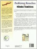 Image de Problemas resueltos de métodos numéricos