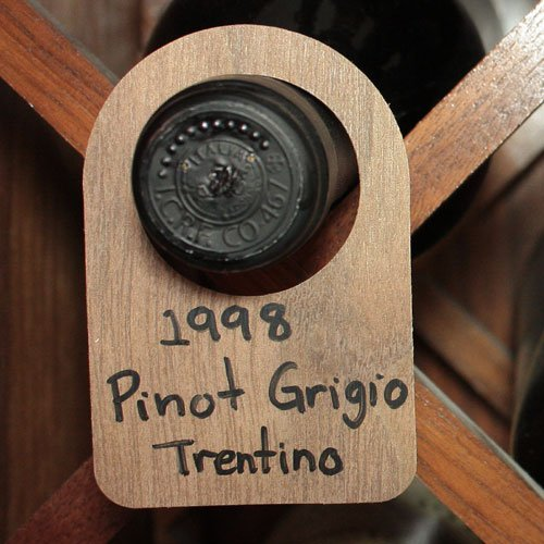 bottiglia-di-vino-tag-25-riutilizzabili-in-legno-di-noce-con-pennarello