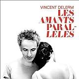 V.DELERM-LES AMANTS PARALLELE