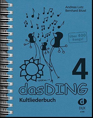 Das-Ding-Kultliederbuch-4