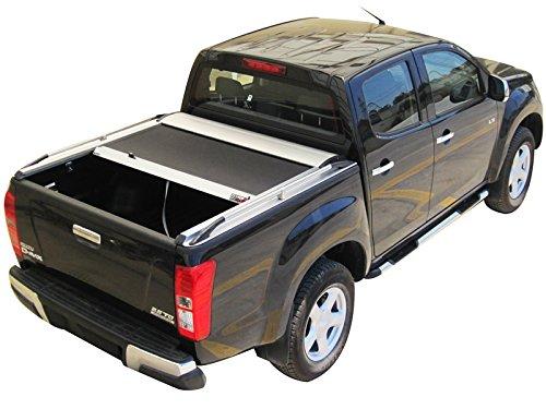 isuzu-d-de-max-e-c-space-cab-2012-grille-en-aluminium-a-roulettes-capote-tesser-4-x-4