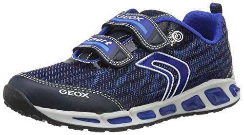 geox-j-shuttle-a-scarpe-da-ginnastica-basse-bambino-blu-navy-royalc4226-37-eu