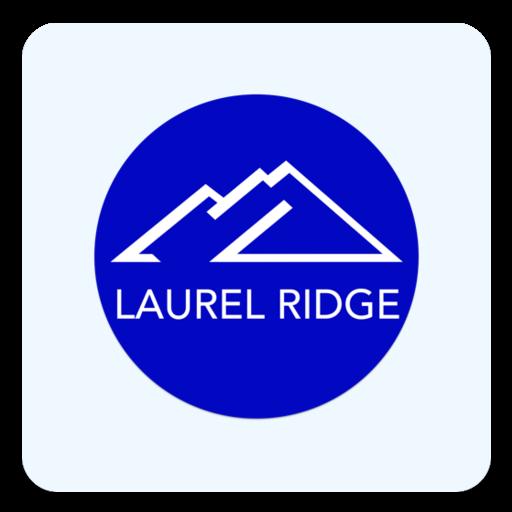 Laurel Ridge Community Church