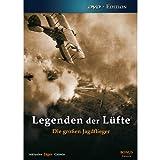 Legenden der Lüfte - Die großen Jagdflieger