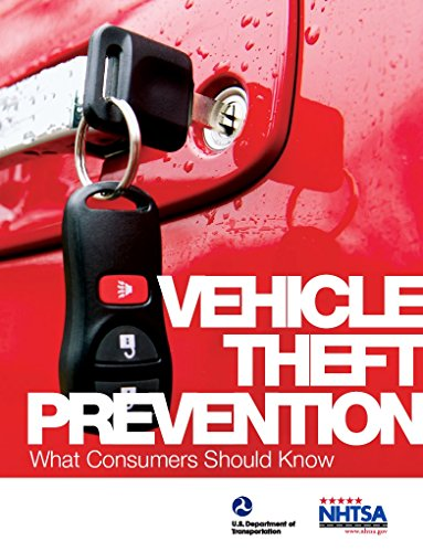 vehicle-theft-prevention-what-consumers-should-know-english-edition