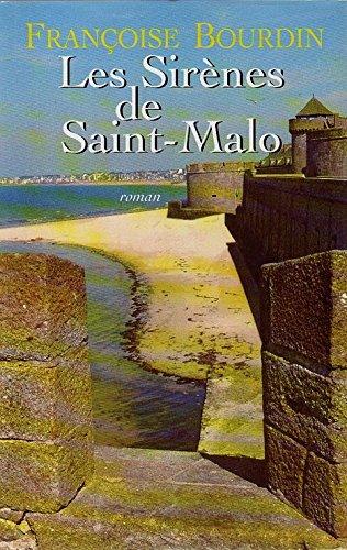 "<a href=""/node/6632"">Les sirènes de Saint-Malo</a>"