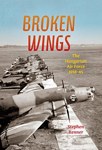 broken-wings-the-hungarian-air-force-1918-45