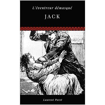Jack: L'éventreur démasqué