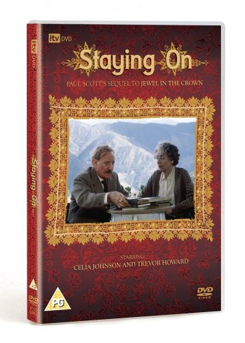 staying-on-dvd