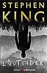 L'Outsider par King