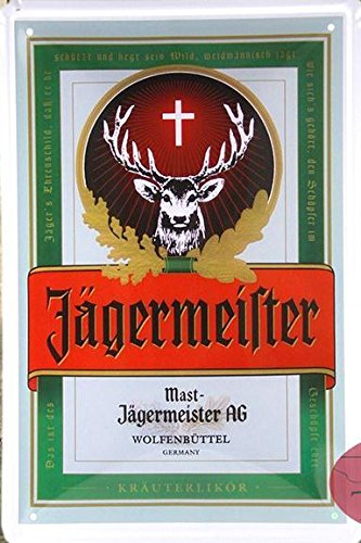19999-jagermeister-jager-bomb-letain-metal-mur-publicitaire-bar-sign-a-104