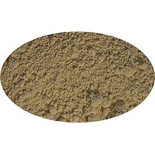 Eder Gewürze - Bockshornklee gemahlen - 1kg