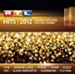 Rtl Hits 2012