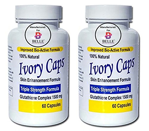 ivory-caps-massima-potenza-di-sbiancamento-della-pelle-alleggerimento-max-glutatione-complesso-pelle