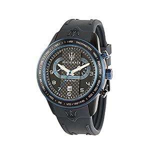 Reloj MASERATI - Hombre R8871610002 de MASERATI