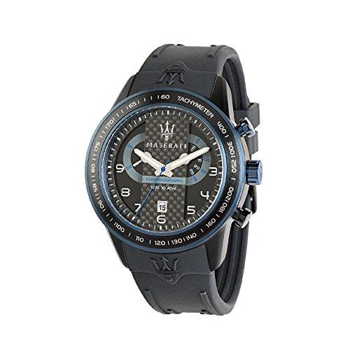 Reloj MASERATI - Hombre R8871610002