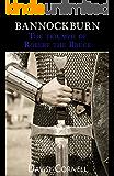 Bannockburn: The triumph of Robert the Bruce