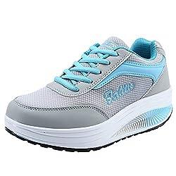 Zapatos deportes casual...