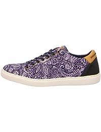 BULLBOXER 779K25245ET166 - Zapatos de cordones para hombre