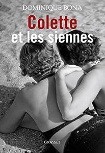 """Afficher """"Colette et les siennes"""""""