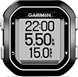 Garmin Edge 25 GPS-Fahrradcomputer GPS
