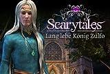 Scarytales: Lang lebe König Zulfo [Download] -