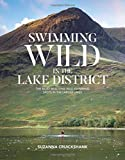Swimming Wild in the Lake District: The most beautiful wild swimming spots in the larger lakes