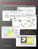CONSIDEO MODELER: So einfach wie Mind Mapping: Vernetztes Denken und Simulation