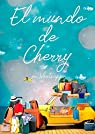 El mundo de Cherry en Whatsapp par Cherry Chic