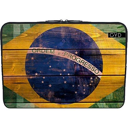 funda-de-neopreno-portatil-156-pulgadas-bandera-brasil-by-giordanoaita