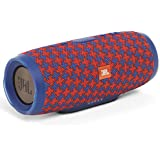 JBL Charge 3 Powerful Portable Speaker with Built-in Power Bank (Malta)