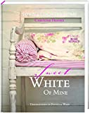 Sweet White Of Mine - Dekorationen in Pastell und Weiß