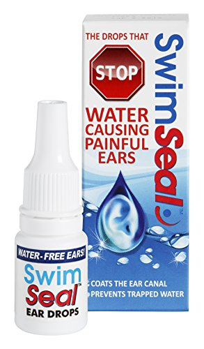 swimseal-protective-ear-drops