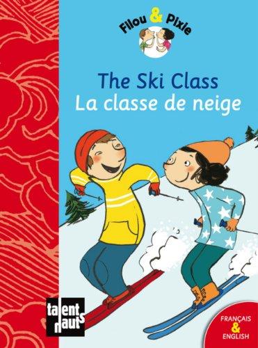 "<a href=""/node/59074"">La classe de neige</a>"