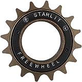 Starlit Single Speed Freewheel 16 T