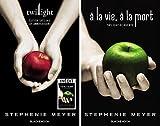 Telecharger Livres Twilight Edition speciale 10eme anniversaire (PDF,EPUB,MOBI) gratuits en Francaise