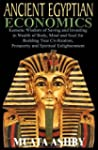 ANCIENT EGYPTIAN ECONOMICS Kemetic Wi...